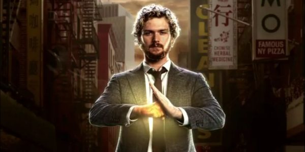 Iron-Fist-motion-poster-screengrab-1