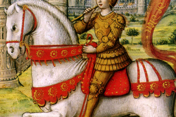 Joan_of_Arc_on_horseback