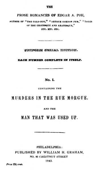 Murders_Rue_Morgue_1843_prose