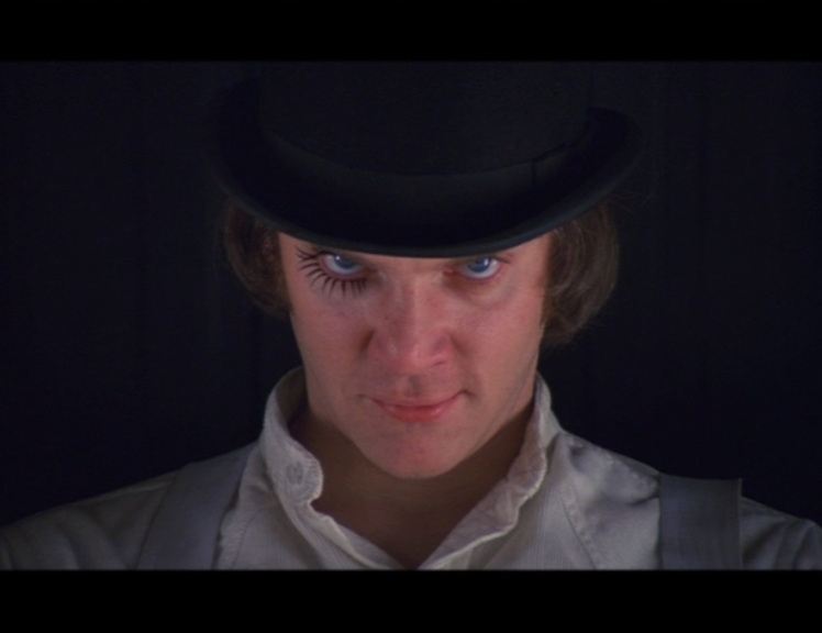 a-clockwork-orange-3