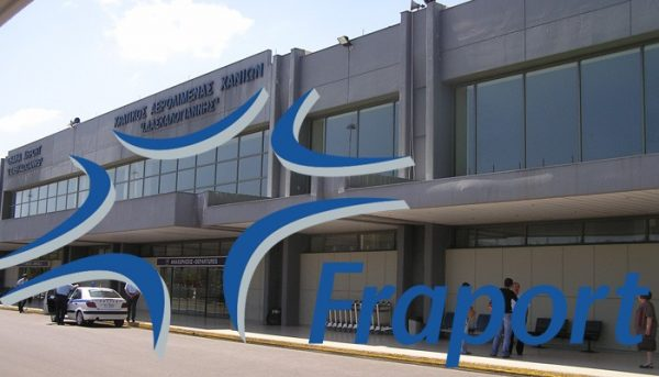 aerodromio-xanion-fraport