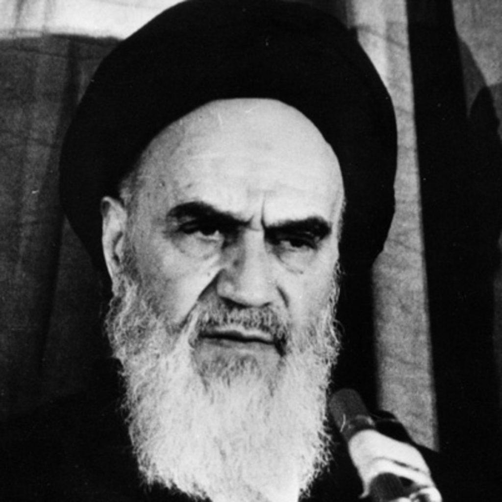 ayatollah-ruhollah-khomeini-13680544-1-402