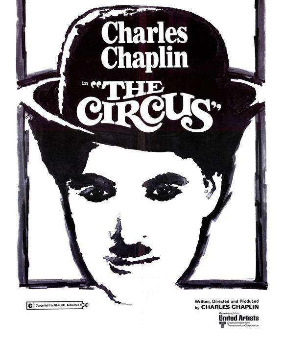 charlie_chaplin_circus_movie_poster_2a