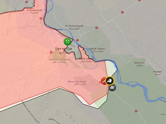 deir-ezzor-battles-april