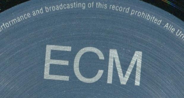 ecm-620x330