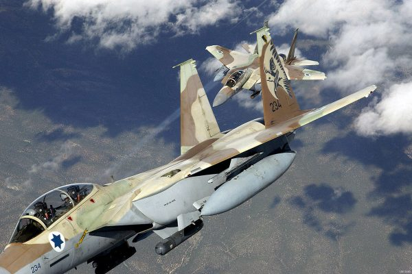 israeli-f15-fighter-jet-air-force1449232151