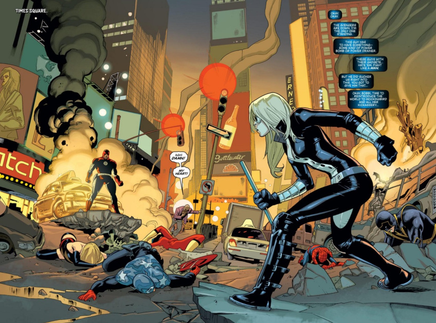 new-avengers-56