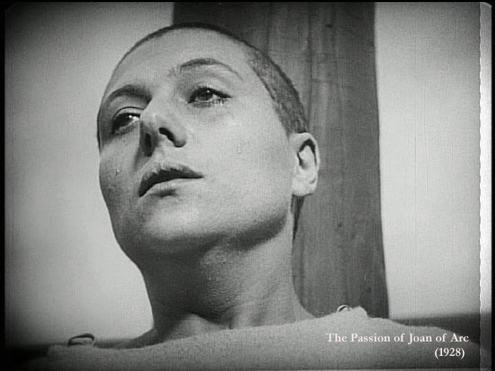 passion-joan-of-arc-1-copy
