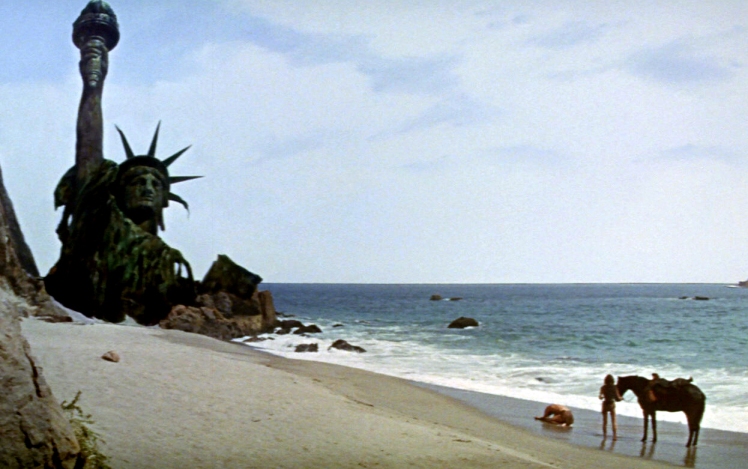 picture-planetoftheapes_hell2