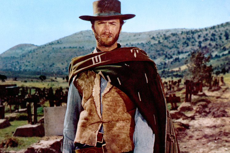 the-good-the-bad-and-the-ugly-clint-eastwood-united-artists-051815