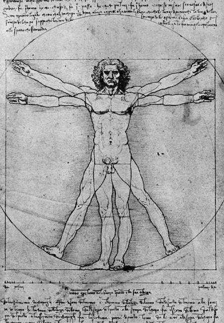 vitruvian-man,-study-of-proportions,-from-vitruvius's-de-architectura