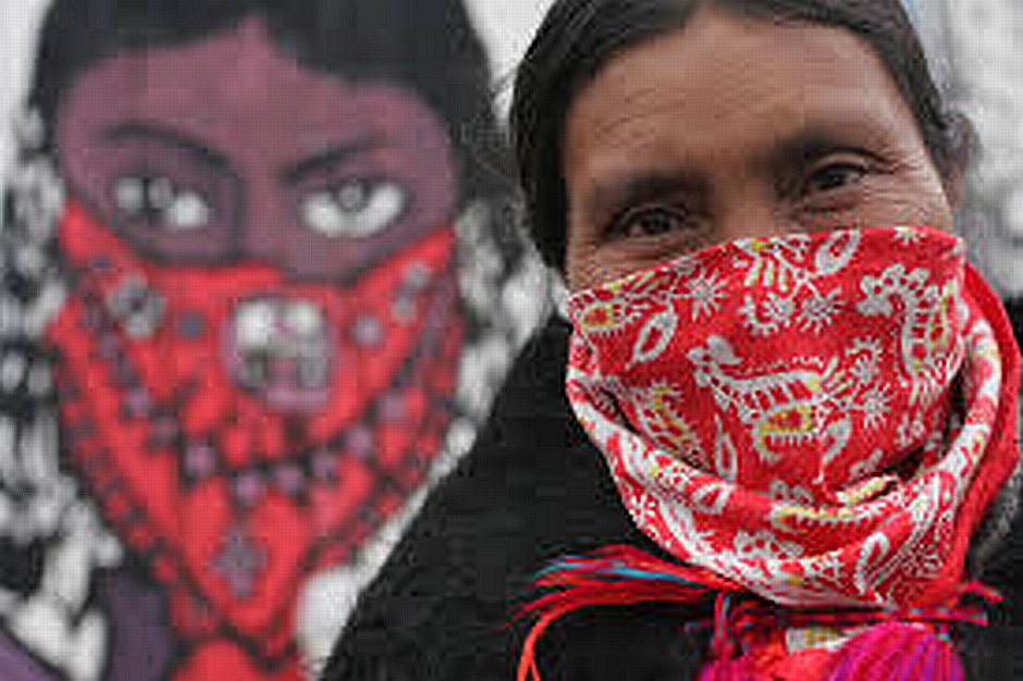 zapatista_woman