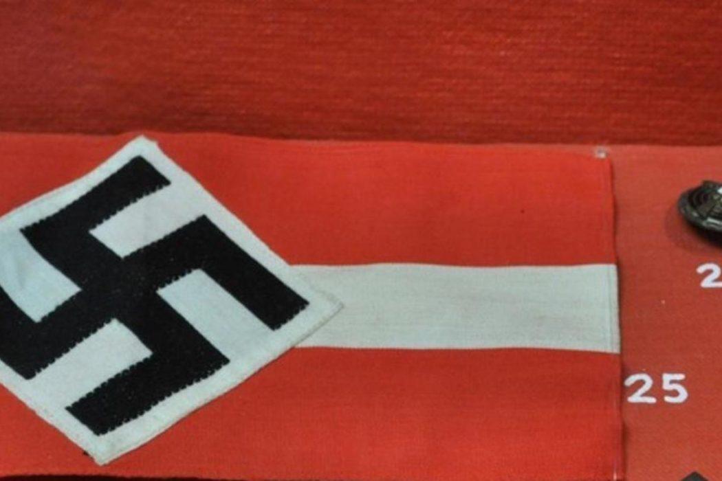 1496236728014-mouseio-olokaftomatos-dorees-nazistika-enhtymia-1480078532