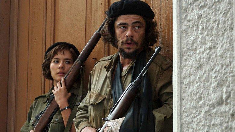 Che-2008-film-images-6669c209-9abe-4d16-9a31-86fe1ffde9b