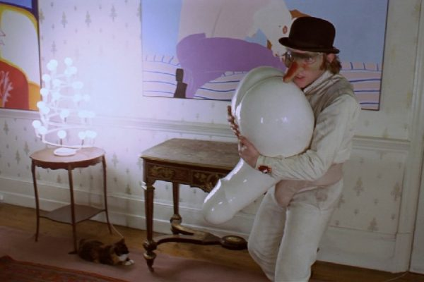 Herman-Makkink's-sculpture-Rocking-Machine-in-Clockwork-Orange