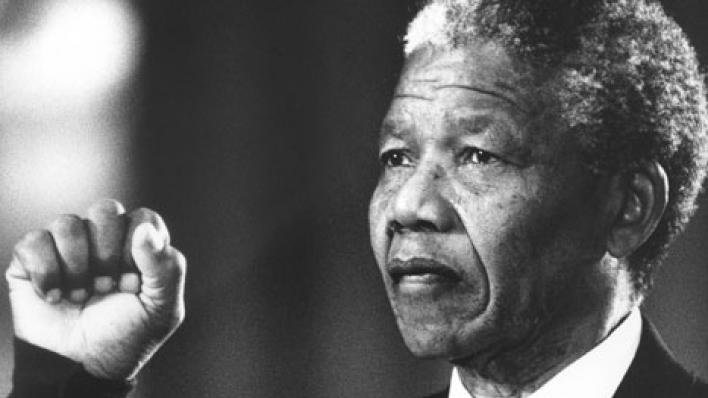 Nelson Mandela-003