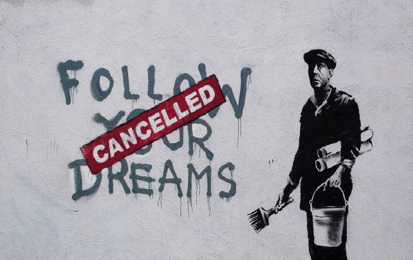 banksy-youth-unemployment