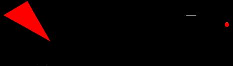 Το Περιοδικό - Παρεμβατικό μέσο πληροφόρησης και επικοινωνίας / ποικίλης ύλης και μεθοδολογίας. Στόχος: Η διατάραξη της κοινής ησυχίας.