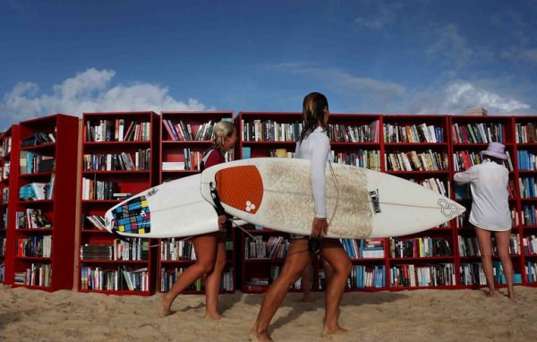Chiado-Editora-leva-os-livros-a-praia