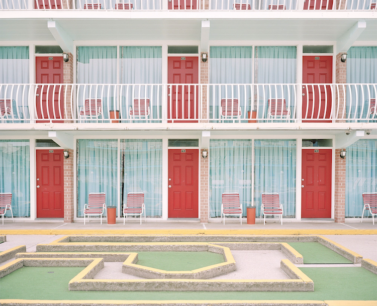 accidental-wes-anderson-photographs-21