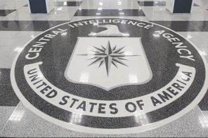 Η CIA διαβάζει Γαλλική θεωρία -και «γλυκοκοιτάζει» Φουκώ και Ντεριντά