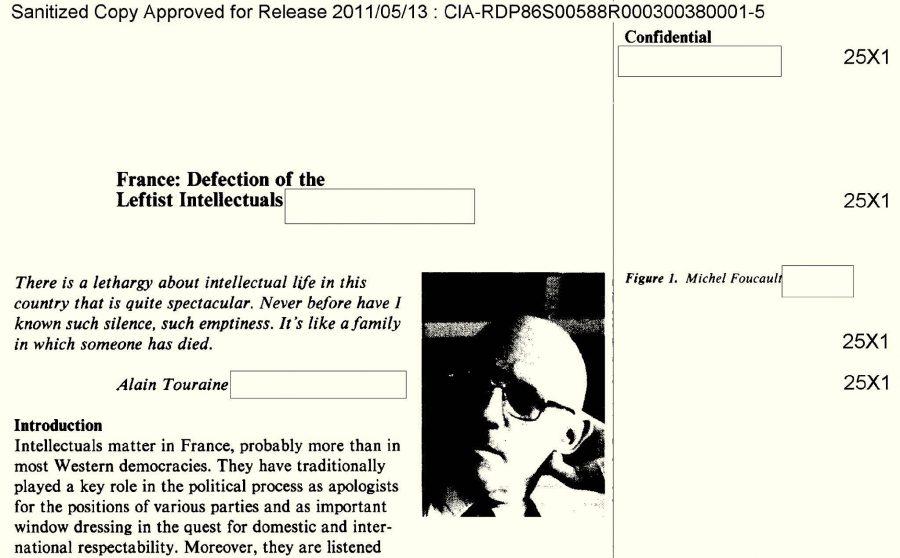 france-defections-of-the-leftist-intellectuals-color-e1497599681658