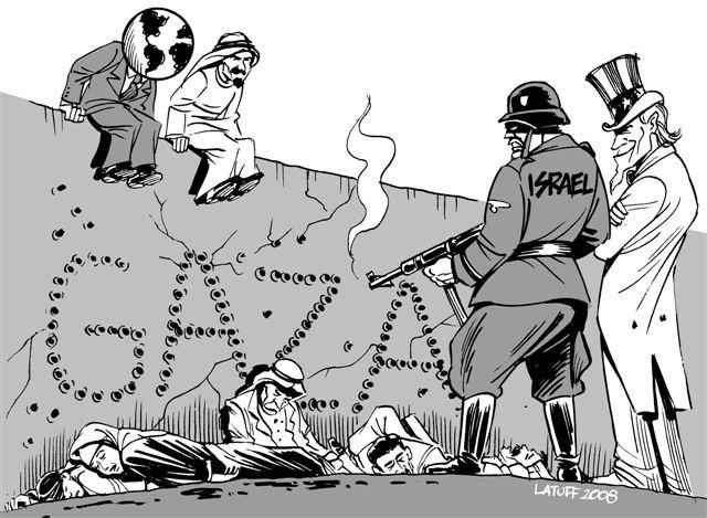 gaza_cartoon