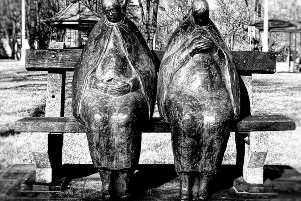 statue-1643965_960_720