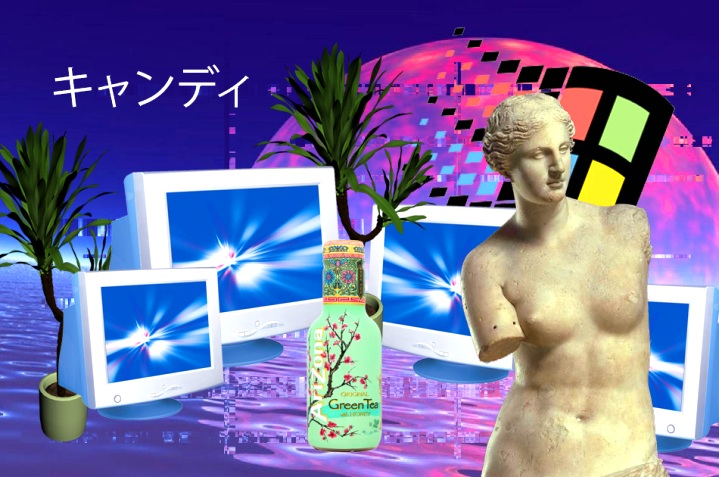 vaporwave-720