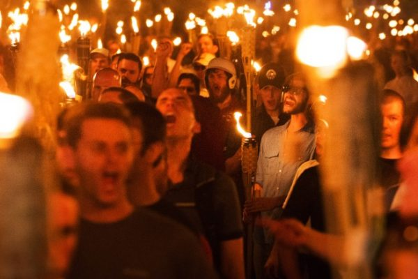 170812092921-04-charlottesville-white-supremacists-0811-restricted-exlarge-169