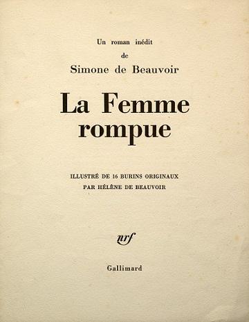 Beauvoir-01-Resized
