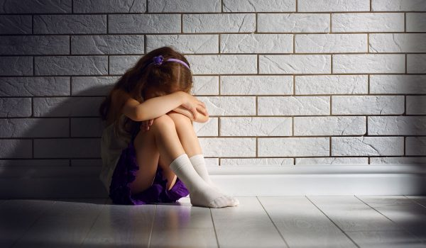 child_abuse_yearly_a
