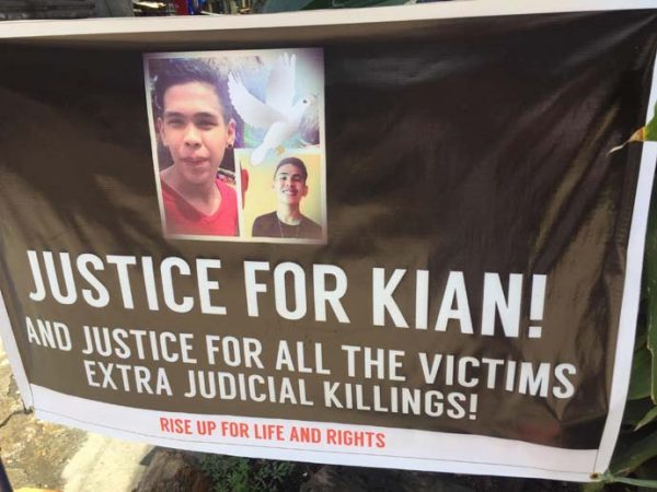 justice-for-Kian-banner