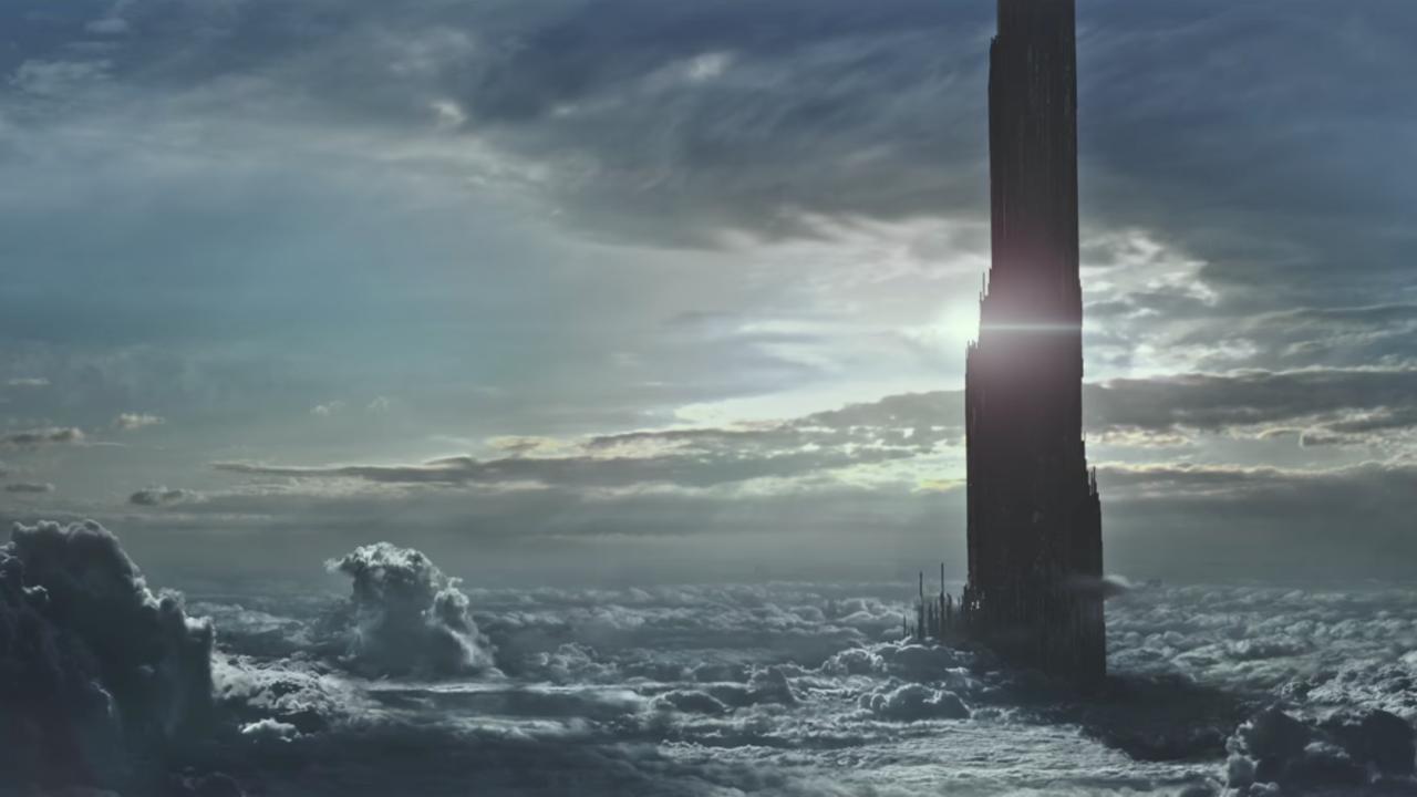 the-dark-tower.-2jpg