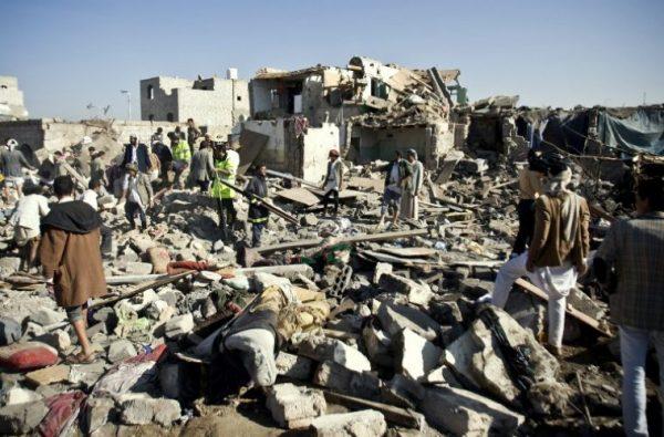 yemen_war-759x500