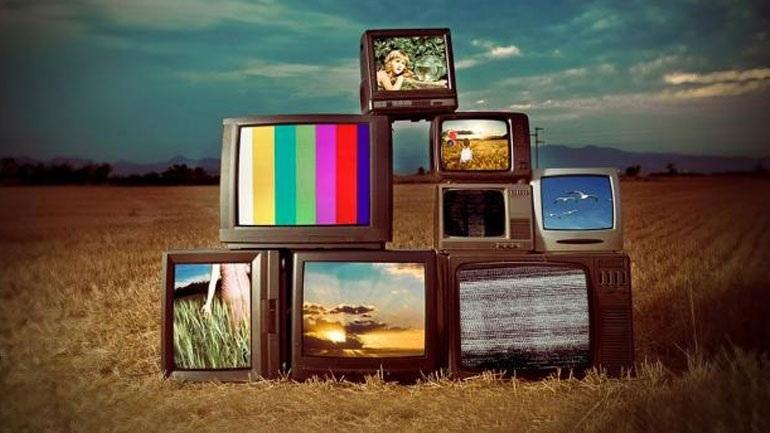τηλεοπταδειες3