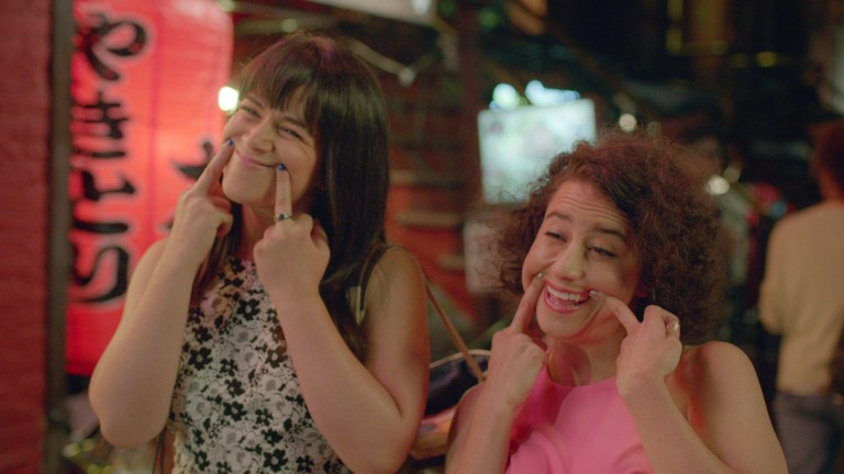 broad-city-tv-show-on-comedy-central-season-4-and-renewal