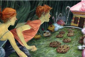 Μικροψυχολογία | Οικογενειακά τραπέζια