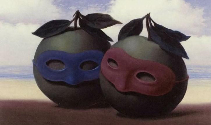 maskes_mme