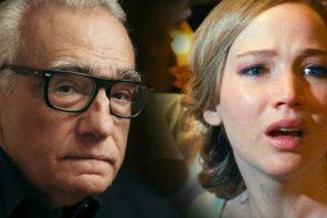Ο κινηματογράφος ως επιχείρηση και ο θεατής ως «καταναλωτής»