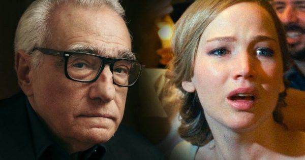 Mother-Movie-2017-Martin-Scorsese-Defends
