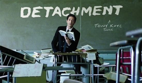 detachment-poster-header