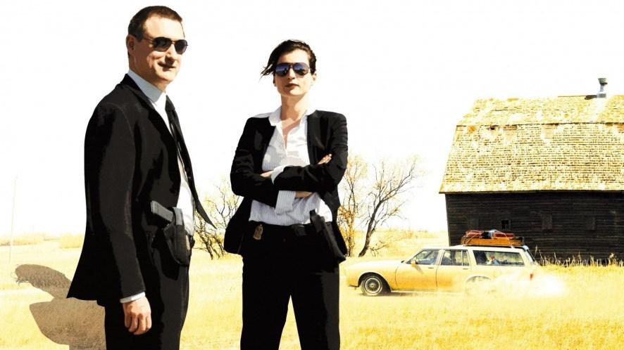 movie_surveillance-2008
