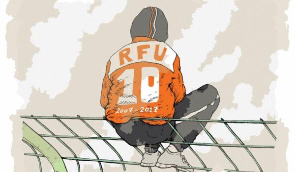 rfu_10yrs-boy_fbcover-752x440