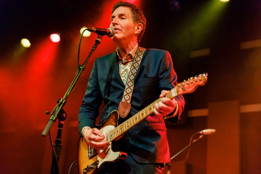 Steve-Wynn-σε-live-των-Dream-Syndicate-στη-Φιλαδέφλεια-τον-προηγούμενο-Μάιο-φωτό-Matt-Condon