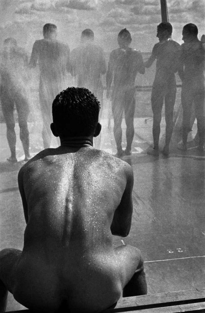 1_Boris_Ignatovich_The__bath_1935