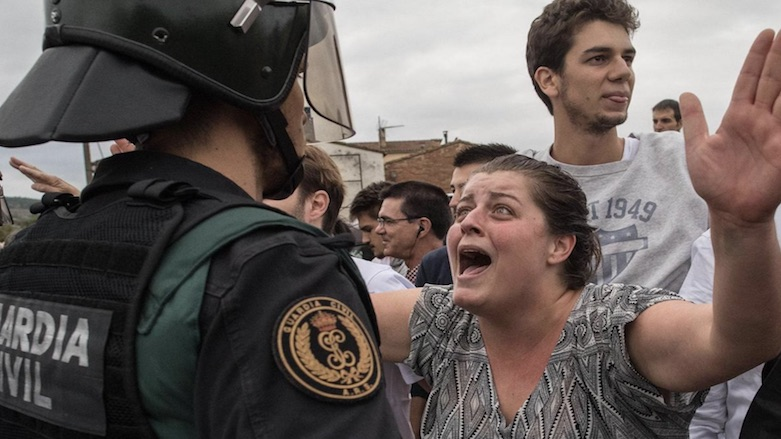 CataloniaProtest1