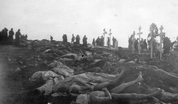 Tampere_war_victims_1918