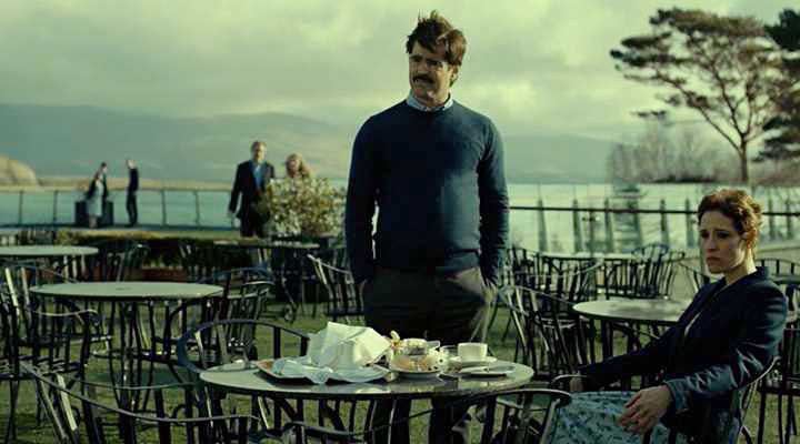 The-Lobster-2015-2
