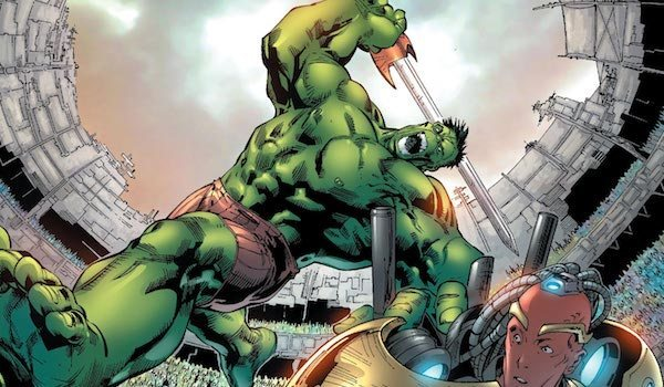 planet-hulk-600x350